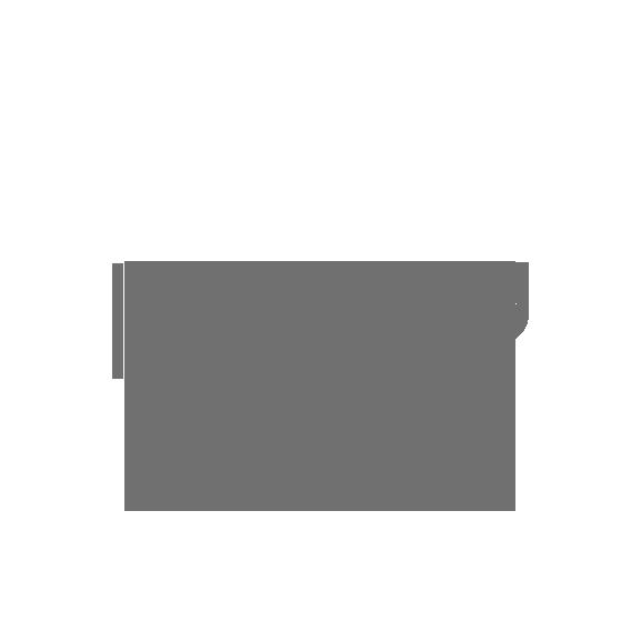 BIST-ICFO