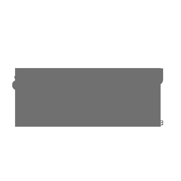 BIST-IBEC