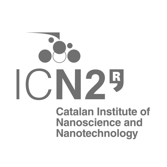 BIST-ICN2