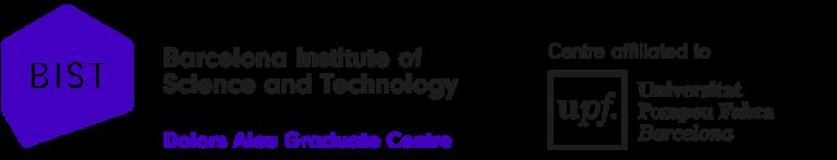 BIST - Dolors Aleu Graduate Centre