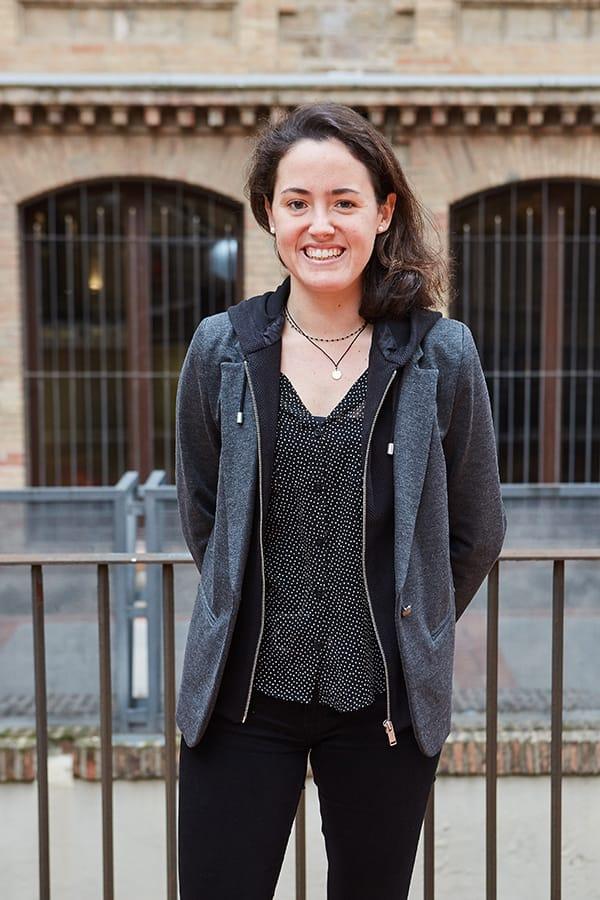 Laia Abelló