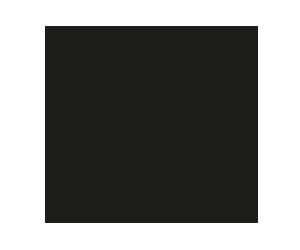 BIST - Fundació Catalunya La Pedrera