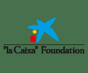BIST - la Caixa Foundation