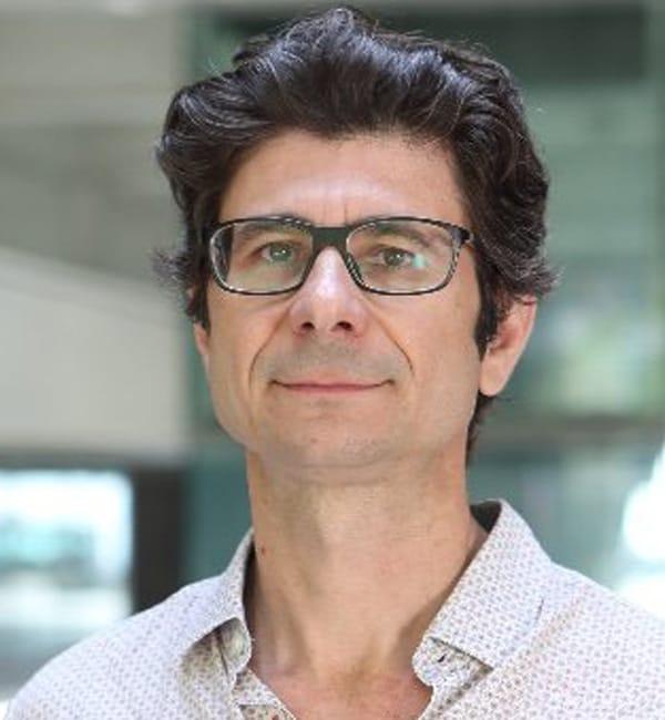 Luciano Di-Croce