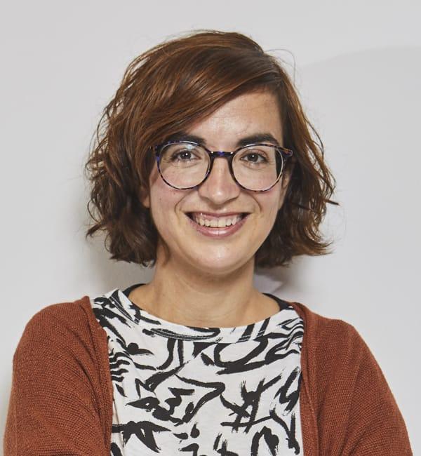 Miriam Navarro