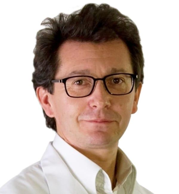 Fabrizio d'Adda