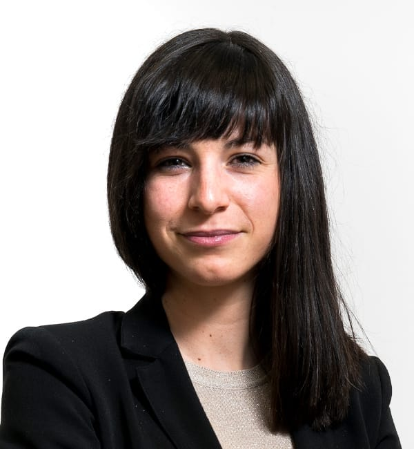 Cristina Mayor-Ruiz