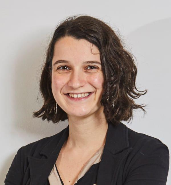 Marta Llorens