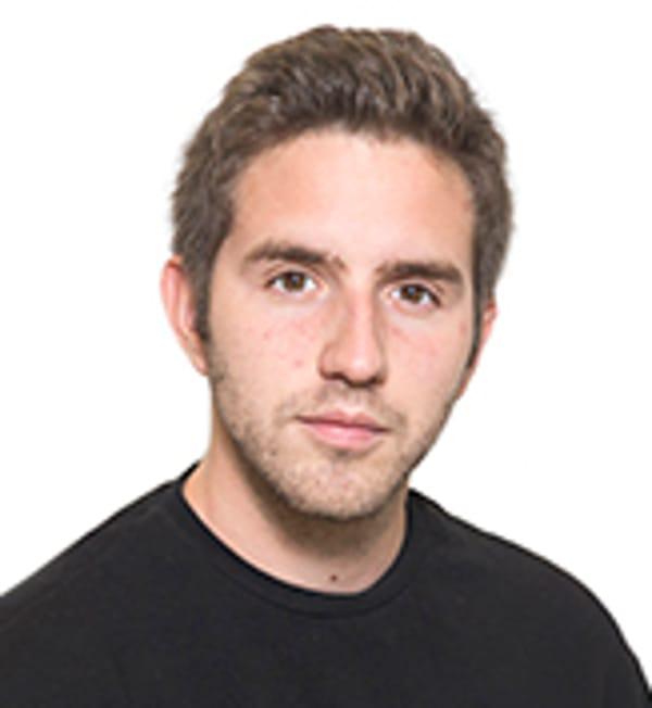 Pablo Latorre