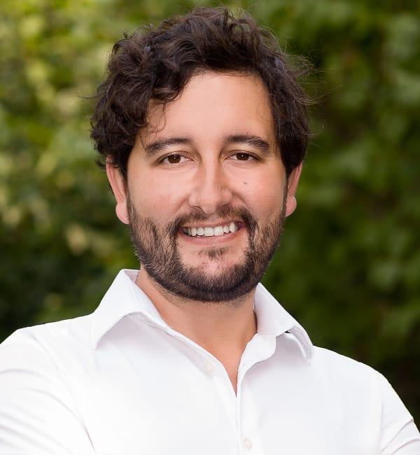 Pelayo Garcia Arquer